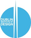 Graduated from Dublin Institute of Design