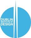 Graduated from Dublin Institute of Design