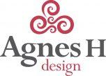 Agnes H Design